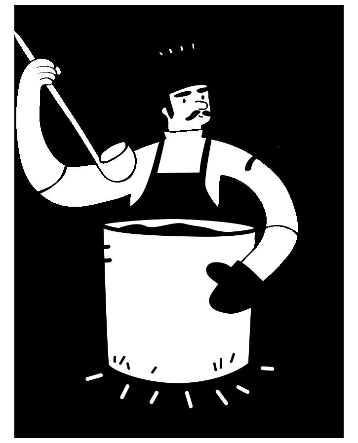 01-Chef