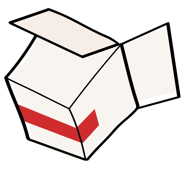 04-Box