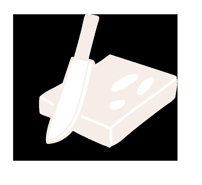 2-Tagliere