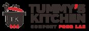Tummy's Kitchen