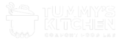 Tummy's Kitchen